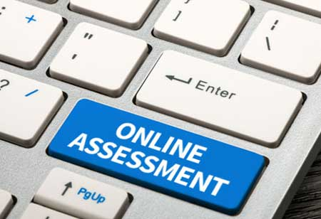 What Are The Benefits Of Online Assessment In Education?