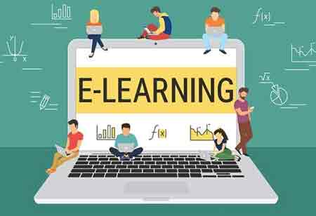 How is Online Education Transforming the Future of Education?