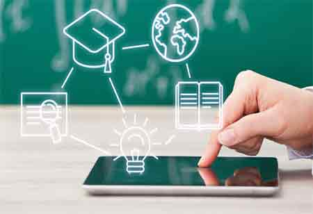 What You Should Know About Learning Management Systems