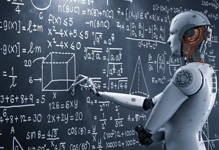 Here's How Artificial Intelligence Impacts the Education Sector