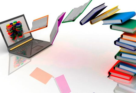 How Cloud Computing Helps in Education's Retention Catastrophe?