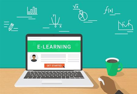 Anticipated Future of E-Learning Landscape