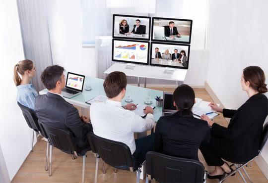 VitalSmartsAnnounces Influencer Training in Virtual Classroom