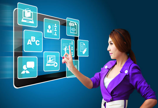 Personify Academy Provides On-Demand Video as well as In-Person Instructor-Led Training
