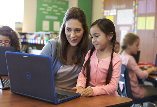 MetaMoJi Launches Beta Version of its Education App 'Share for Classroom'