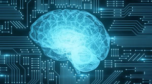 AI for Automation