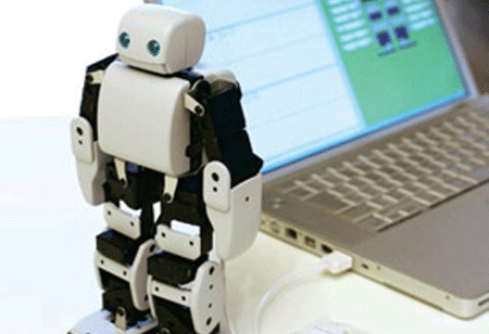 Things to Know Before Implementing Robotics and Coding Program