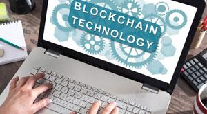 Blockchain in Education System