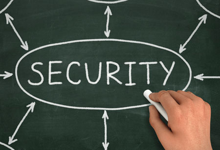 Cybersecurity Awareness for Educational Institutions