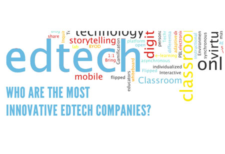 Edtech Companies Atomic Jolt, Smooth Fusion, Lancashire Digital, Daemon, and Aveniros the Latest Additions to Learnosity's Partner Network
