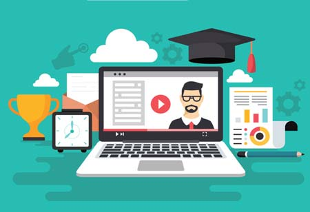 Advanced Learning Solutions with Bridgepoint Education