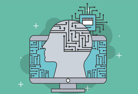 Implementation of Machine Learning in Education