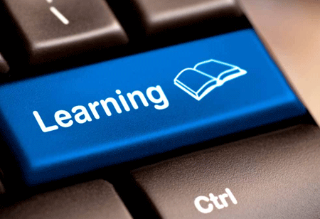 When Learning Becomes Digital
