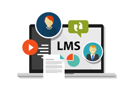 LMS, The One-stop Tool for Education
