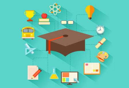 Preface of IoT Applications in Education