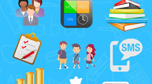 How Employing a School Management Software is Beneficial