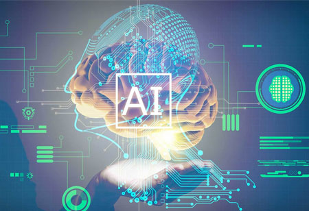 Upskilling Students with AI Education