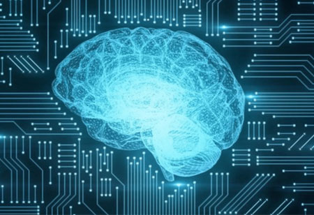 AI for Automation of University Processes