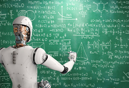 Leveraging AI for Smart Adaptive Education