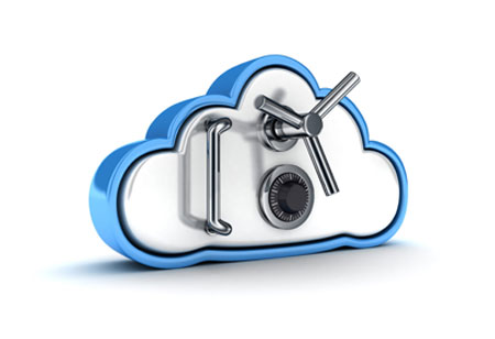 A Holistic Approach to Maximize Cloud Security in K-12