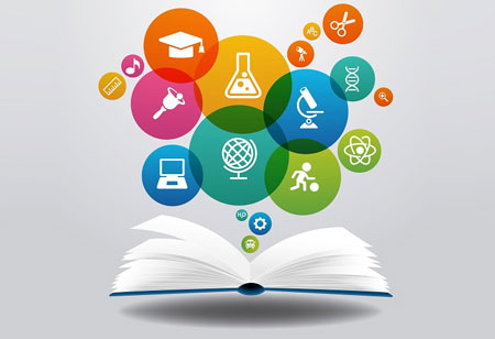 Importance of Learning for Connected Education