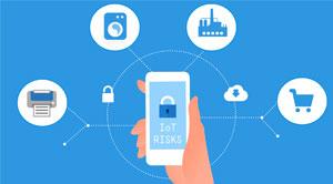 IoT risks