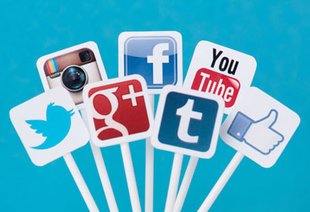 Why DIY Social Media Management cannot replace a Professional