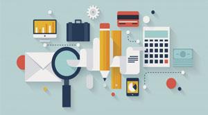 Educational Organizations