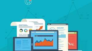 How Analytics is Helping Improve the Education System