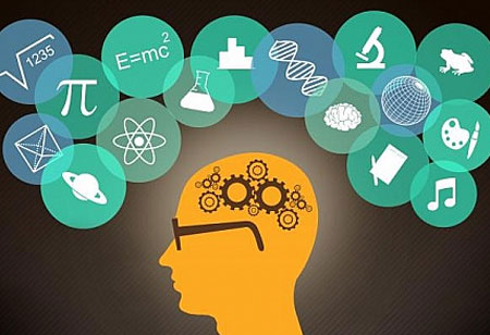 Knowing the Neuroscience of EdTech Learning