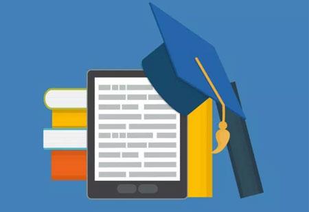 EdTech Entrepreneurs to Disrupt Education Sector