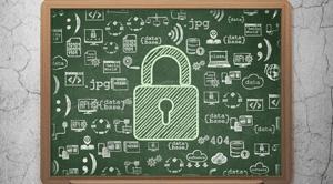 Schools Cybersecurity