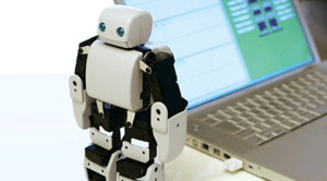 Implementing Robotics and Coding Program
