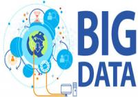 How Big Data Analytics is Shaping Leadership Development Trainings