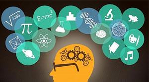 EdTech Learning