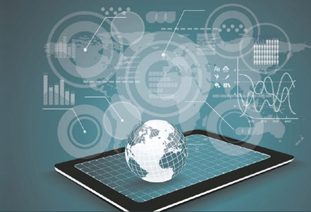 Technological Trends Impacting the Corporate Learning Experience