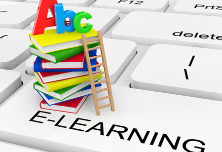 How Technology Enhances Teaching