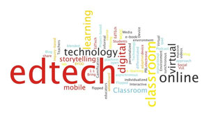 Technology For Physically Challenged Learners