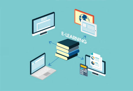 Reasons to Choose an Adaptive E-Learning Tool for Business Growth