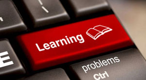 What Hinders the Implementation of Technology in Education