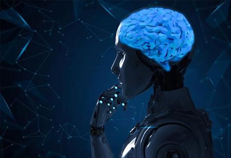 Ways to Upgrade Social Media Presence with AI