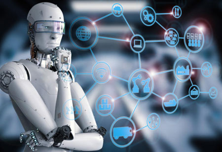 Machine Learning: The Pathway to Transform Learning Management