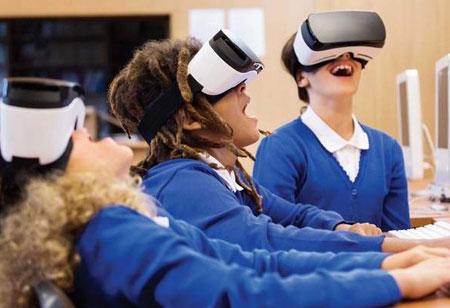 AR-enhanced Learning Kiosks to Digital Cannabis Education