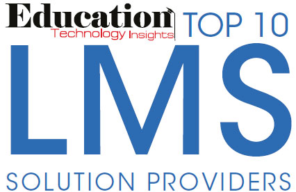 Top LMS Solution Companies