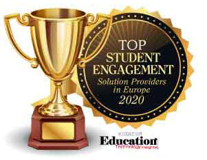 Top 10 Student Engagement Solution Companies in Europe – 2020