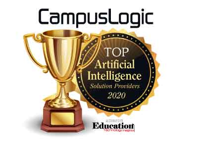 Top 10 Artificial Intelligence Solution Companies - 2020