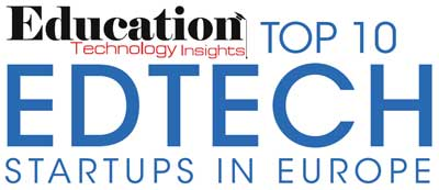 Top 10 Edtech Startups in Europe - 2019