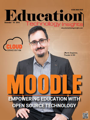 Moodle: Empowering Education with Open Source Technology