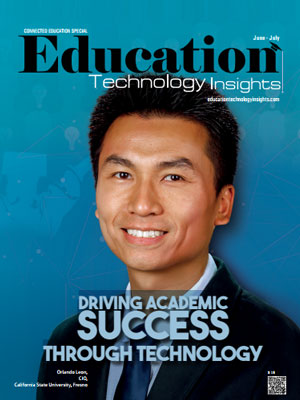 Driving Academic Success through Technology