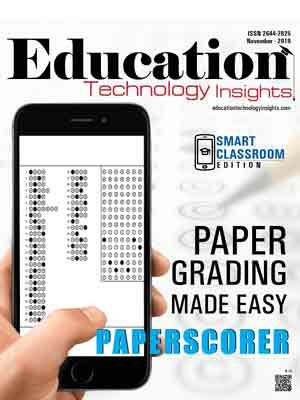 Paperscorer: Paper Grading Made Easy